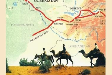 Silk Road pict.jpeg